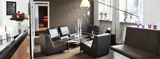 Excellent first hotel excelsior copenhagen with casa copenaghen - Casa copenaghen ...